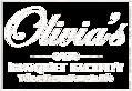 Oliviasbanquetfacility's Company logo