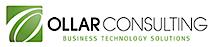 Ollar Consulting's Company logo