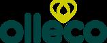 Olleco's Company logo
