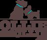 Ollie & Mollie's Company logo