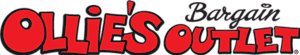 Ollie's Bargain Outlet's Company logo