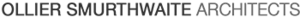 Ollier Smurthwaite Architects's Company logo