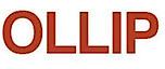 OLLIP's Company logo