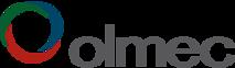 Olmec Systems's Company logo