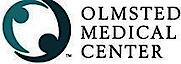 Olmmed's Company logo