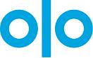 Olo's Company logo