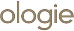 Ologie's Company logo