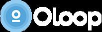 OLOOP's Company logo