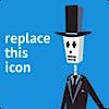 Olp: Inspiring Tomorrow's Great Minds's Company logo