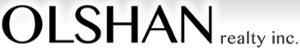 Olshan's Company logo