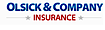 Olsick & Company Insurance