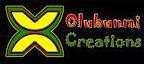 Olubunmi Creations's Company logo