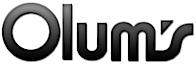 Olum's's Company logo