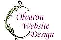 Olvaron Website Design's Company logo