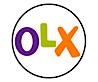 Olx Polska's Company logo