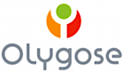 Olygose's Company logo