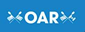 Olympic Atlantic Row's Company logo