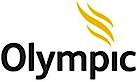 Olympic Foods's Company logo