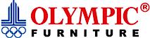 Olympicfurniture's Company logo
