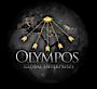 Olympos Global Enterprises's Company logo