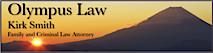 Olympus Law Phoenix-lawyer's Company logo