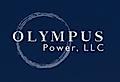 Olympuspower's Company logo