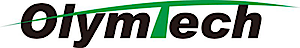 OlymTech's Company logo