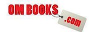 Om Book Service's Company logo