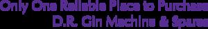 Om India Export's Company logo