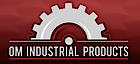 OM Industrial's Company logo