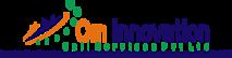 Om Innovation Call Services's Company logo