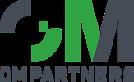 OM Partners's Company logo