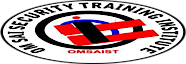 Om Sai Security Training Institute's Company logo