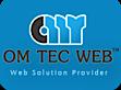 Om Tec Web's Company logo