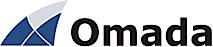 Omada's Company logo