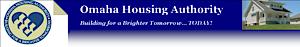 Omaha Housing Authority's Company logo