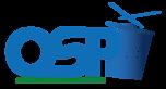 Omaha Street Percussion's Company logo
