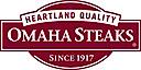 OmahaSteaks's Company logo