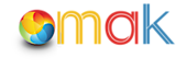 Omak Technologies (Pvt)'s Company logo