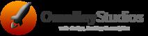 Omalley Studios's Company logo