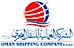 Teekay's Competitor - OSC logo
