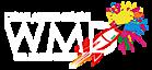 Omar Alhashmi Legal Consultancy Bureau's Company logo