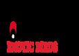 Omar's Exotic Birds's Company logo