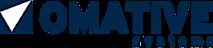 OMATIVE Systems's Company logo