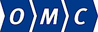 OMC Power's Company logo