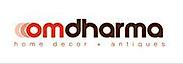 Omdharma's Company logo