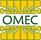 Omec And Contributors's Company logo