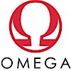 Omega Broadcast Group's Company logo