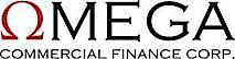 Omega Commercial Finance's Company logo