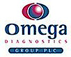 Omegadiagnostics's Company logo